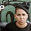 Negro Hp - El Crack (Prod. CJ)