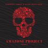 Hardwell & JoeySuki - Munster (Album Edit)