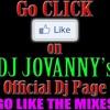 Los Players Mix By Dj Jovanny 2012