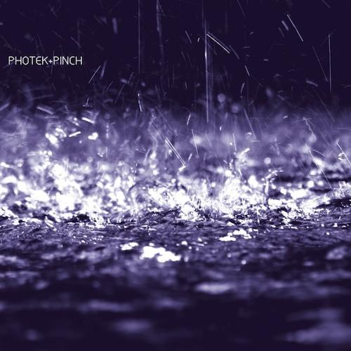 Photek + Pinch : ACID REIGN [Pinch's Dubplate Version] CLIP