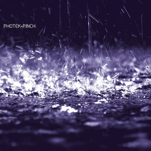 Photek + Pinch : Acid Reign [Pinch's Dubplate Version]