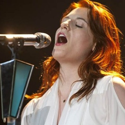 """Cosmic Love"" - Florence And The Machine (Live)"