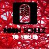 Robin Schulz - To you (Original Mix) [Preview]