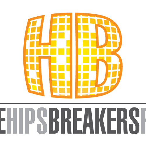 Free Download - Albita Rodriguez - (The Hips Breakers) - Raul Mezcolanza & Aitor Ronda