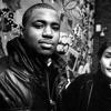Jessie Ware & Sampha - Valentine (Sirelä Rework)