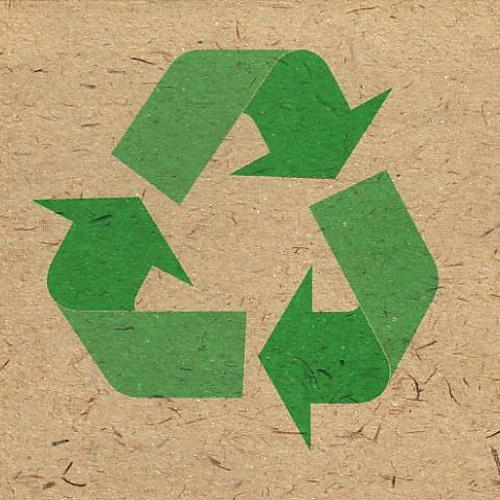 leit af lífi (recycled by sigur rós)