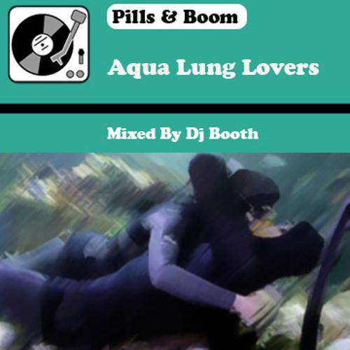 Aqua Lung lovers