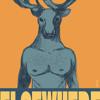 Feuilleton Elsewhere - 1er episode