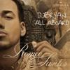 Romeo Santos Ft Lil Wayne - All Aboard [rmx by Dj BryAn Alvarado 2012++]