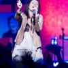 Hallelujah Kari Jobe Jamie Grace And Friends Mp3