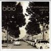 Bibio - Lovers Carvings (Oscar OZZ Edit)