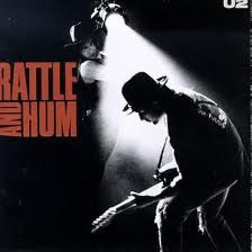 U2 - Hawkmoon 269.final