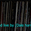 Weplayhouse  OUT & ABOUT  (Dale Harvey & The Soulful Hooligan)recorded live 2012 #2