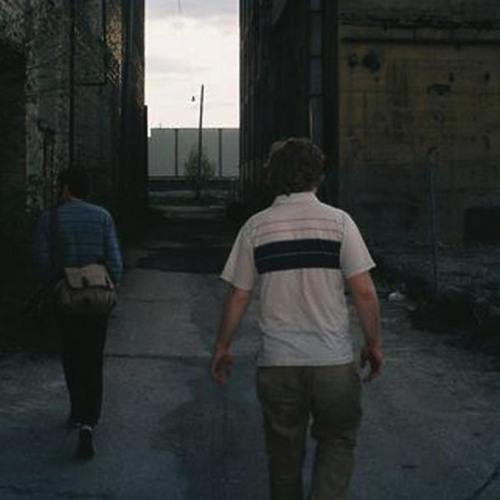 Stumblesome- BAG MY STEEL