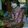 Deewana tera aaya baba teri shirdi me sing by Ashwani