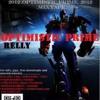 Relly- Stay Schemin Radio EDIT, silverbackbars mixtape @rellybrisblitz FB Relly Official Blitz Music