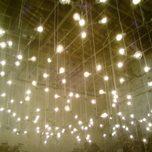 Amarante !-There is a Light... (BeachesBeaches Edit)