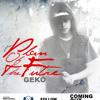 Geko - Best Friend