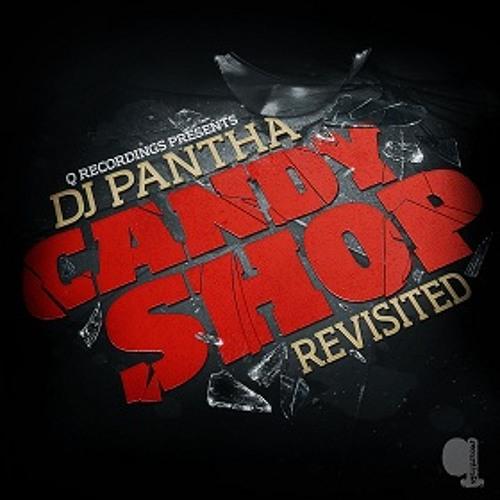 Optimus Grime vs Pantha & Q ft. Sean Paul - Warm Candy (Temperature VIP)