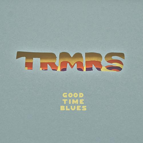 Goodtime Blues