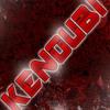 DeLaGhetto Ft Alex Kyza, Guelo Star Y Randy  - El Booty (Dembow Rmx) Dj Kenoubi Y Dj Wailer