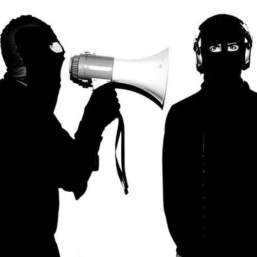 Boys Noize - Feel good TV off (MMSC remix)