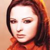 ديانا كرزون - مزيكا هادية