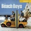 Beach Boys - I Get Around (djlAvro Remix 2k12)