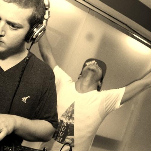 Jay & Nedd - Digital Addiction Mix (FREE DOWNLOAD)