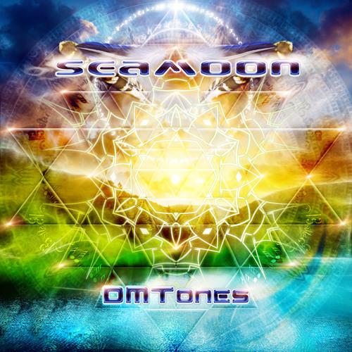 01 - Seamoon - DMTones (Altar Records)
