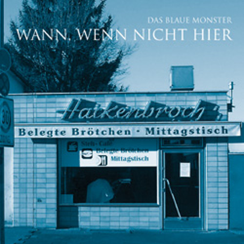Wuerfel09-DasBlaueMonster-01 Technician