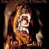 Get Low-(Stroker Hard).Feat.Lil Jon & Elephant Man(Original Mix)