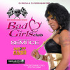 07-Semi Ice-Play Ya Part Feat Trick Daddy & Biggie PAYOLA RMX