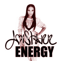 JoiStaRR - Energy