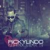 Ricky Lindo - Alguien Como Tu (Some One Like You Rmx)(Prod By Dj Cri$$)