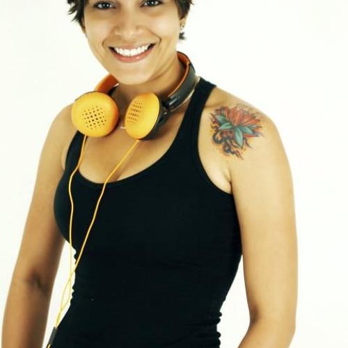 Groove Addiction  - Gostosa ( DJ Nara Almeida rmx 2012 )