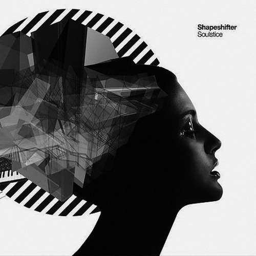 05 Electric Dream By Shapeshifternz Shapeshifter Nz