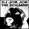 DJ JON JON THE DOGMAN - Better Off Breaking My Heart (Elton John, Kiki Dee & X-Fusion mashup mix)