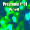 Programa 01a