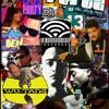 Jesse Perez - 90's Hip Hop Mix (Live Vinyl)
