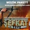 Download Lagu Şefkat Tepe - Dar Hejiroke mp3 (2.21 MB)