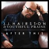 Lord Of All (Featuring Hezekiah Walker) - JJ Hairston & Youthful Praise mp3