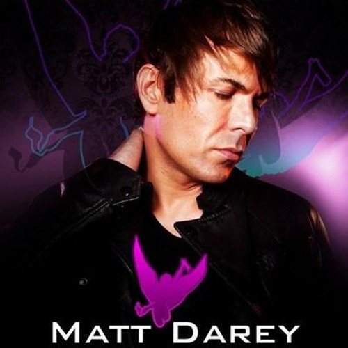 Castra & Sovve - Deep Nights (meHiLove Remix) (Rip from Matt Darey - Nocturnal Radio Show #336)