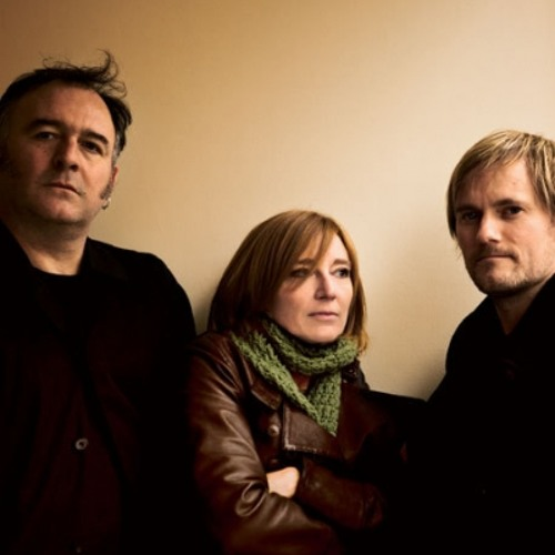 Portishead - Essential Mix 23-04-95