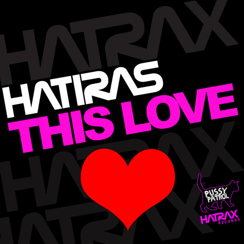 This Love - Hatiras
