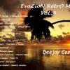 Dj CosS EvaZioN RétrO Mix VoL.4