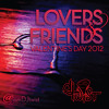 LOVERS AND FRIENDS