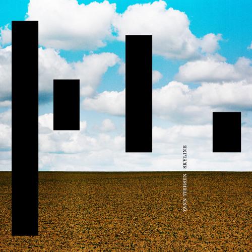 Yann Tiersen - I'm Gonna Live Anyhow