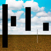 Yann Tiersen - The Trial