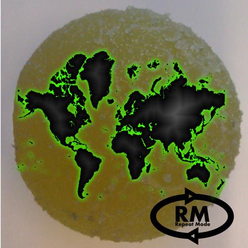 Artificial world - Repeat Mode feat. K.E.S.I.R